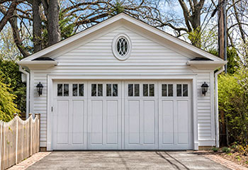 Garage Door Installation Close To Tempe | Phoenix AZ