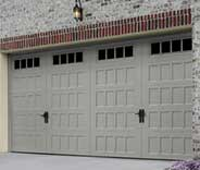 Blogs | Garage Door Repair Phoenix, AZ