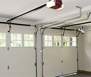 Openers | Garage Door Repair Phoenix, AZ
