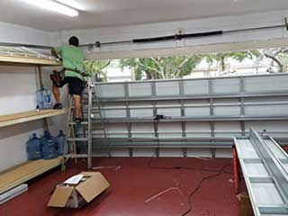 Garage Door Maintenance Services | Garage Door Repair Phoenix, AZ