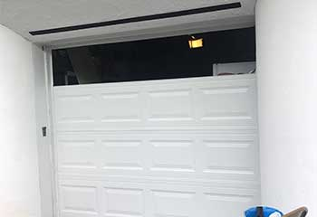 Panel Replacement | Garage Door Repair Phoenix, AZ
