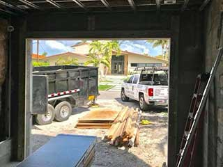 Garage Door Repair | Garage Door Repair Phoenix, AZ