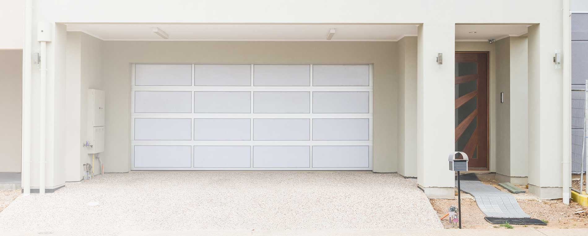 call repairs brick nj installations door phoenix toms the river doors garage professionals