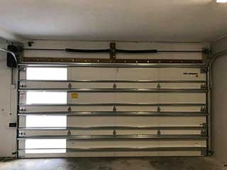 Garage Door Spring Services | Garage Door Repair Phoenix, AZ